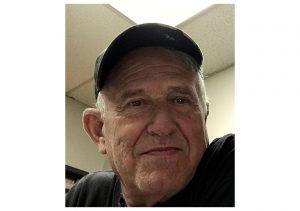 Remembering Larry Briggs