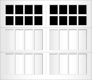 I308S - Single Door