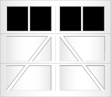 IA02S - Single Door