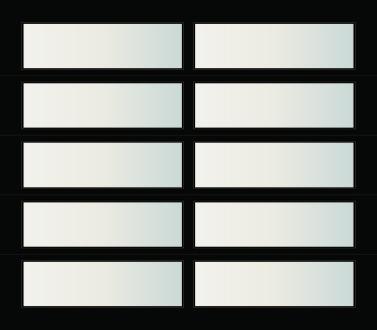 MC52 - Single Door