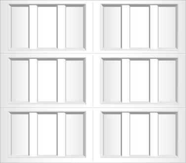 R200S - Single Door